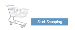 clickable shopping trolley